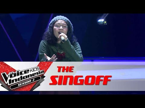 "Glory ""Issues"" 