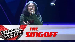 """Glory """"Issues"""" 