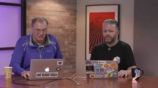 Build with DynamoDB | S1 E5 – A Data Modeling Use Case Deep Dive