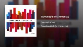 Play Goodnight