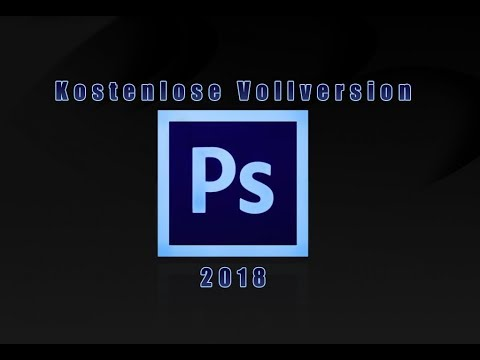 Tutorial #1   Photoshop CS6 Kostenlos Cracken 2018