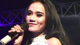 Hana Monina - Dulangan Sego Kuning [OFFICIAL]