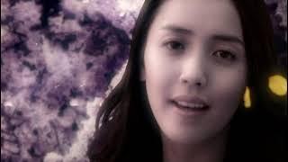 元ちとせ「春のかたみ」 /  HAJIME CHITOSE「HARU NO KATAMI」  MUSIC VIDEO