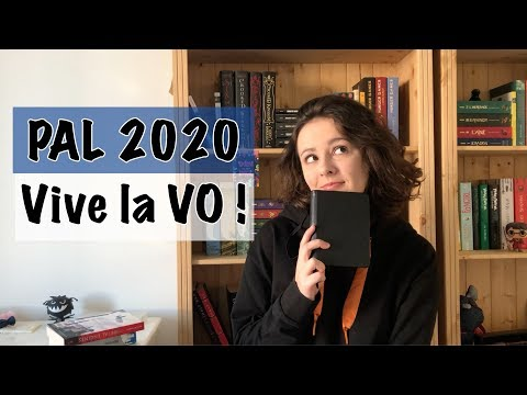 pal-2020---special-lectures-vo-🇫🇷🇬🇧-!