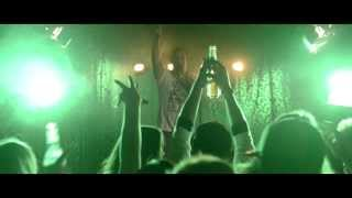 Shakey presents the Official video for Irish Party (St Patricks Day...