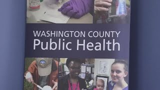 How does contact tracing work? Washington County nurse outlines process