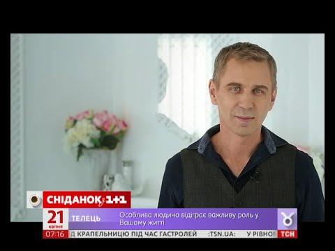 Олександр Авраменко відповідає на запитання глядачів