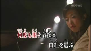前川清さんの歌を覚えてみました。