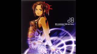 9 o'clocks (5) / SYMPHONIC DEFOGGERS (Remixed by nu)