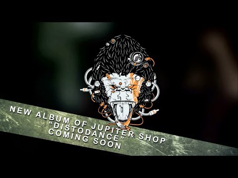 JUPITERSHOP - Break The Bottle ( Official MV Footage 2012 )