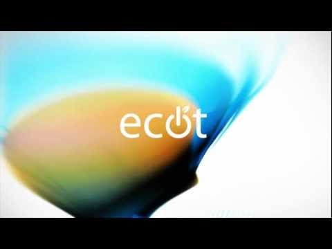How ECOT Works