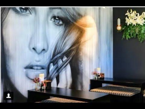 Liza Soberano Ginamit Ang Litrato Oh Billboard Sa Sydney Australia Restaurant!!