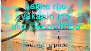Bintana Ng Puso By Victor Wood Lyrics
