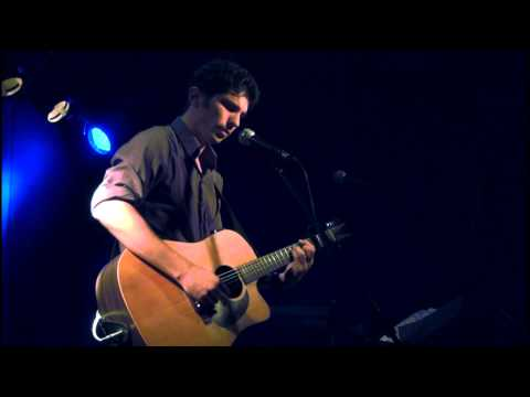 Tal Cohen-Shalev - Northern Sky (Nick Drake Cover)