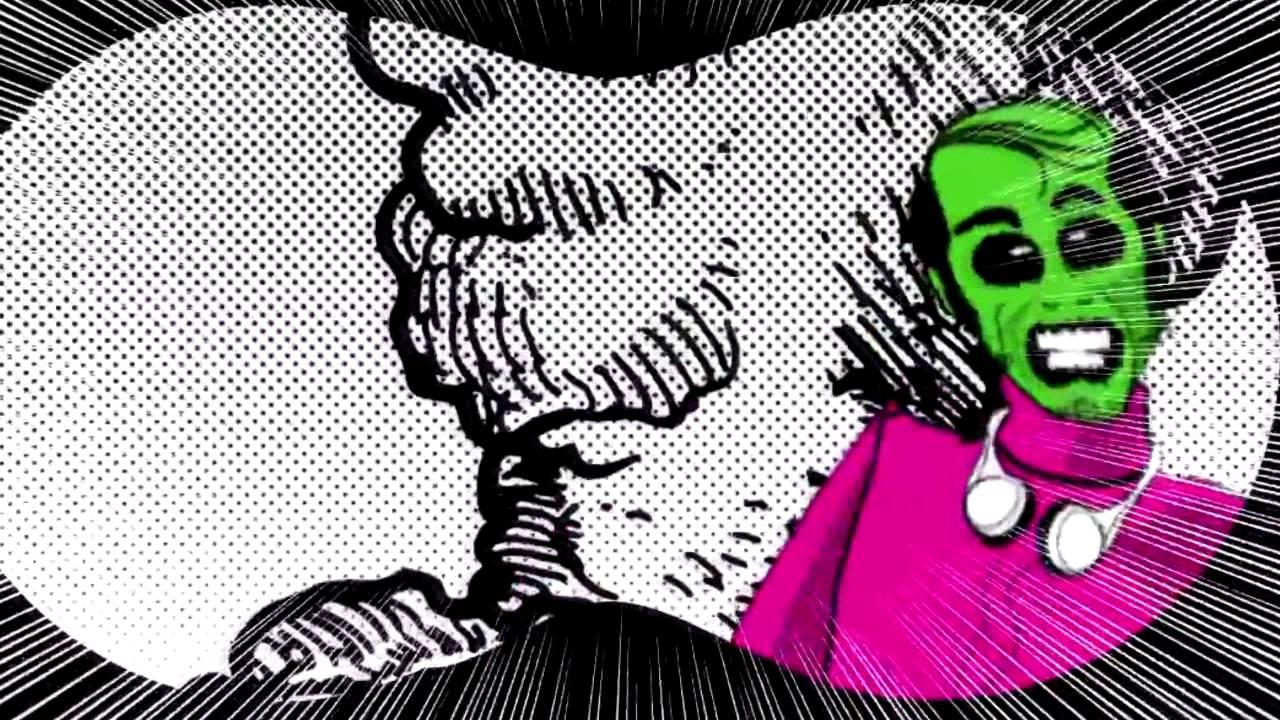 Download David Guetta & Showtek Bad - LETRA EN ESPAÑOL