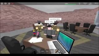 Roblox BA - killing sergeants
