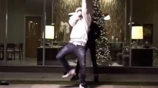 Repeat youtube video B.o.B & JaqueBeatz -  Tis the season @SheLovesMeechie