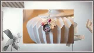 Origami Owl Jewelry With Independent Designer, The Lauras