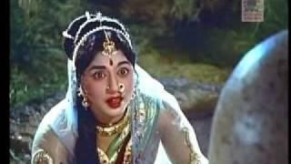 Kandan Karunai - Vellimalai Mannava [HQ]