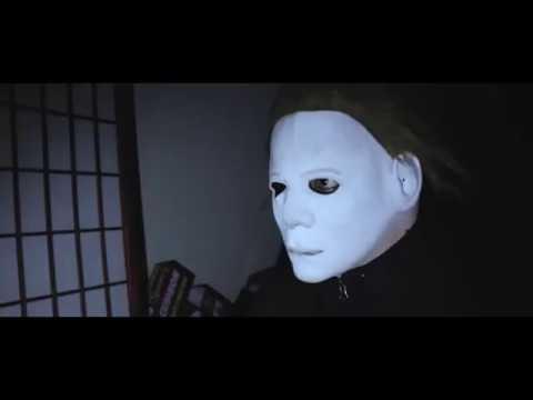 Halloween (2018) Fan Film