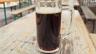 Microbreweries vs. Craft Breweries   Beer Brewing