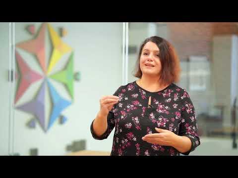 Autorii cursurilor despre Tekwill în Fiecare Școală