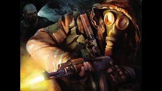 S.T.A.L.K.E.R. - Зов Припяти Weapon mod(Три записки Стрелку,Призраку,Клыку)(, 2016-01-06T13:39:54.000Z)
