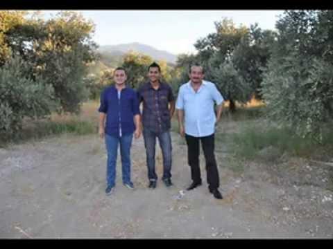 İlayda müzik market  2014 LAYIK DEYİLSİN