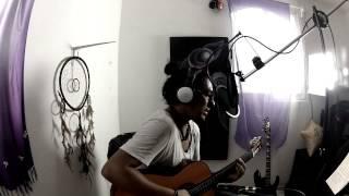 Tuyo - Rodrigo Amarante (D