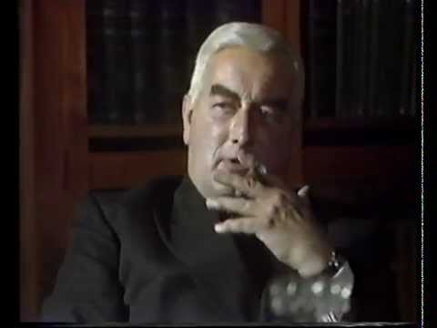 True Believers ABC TV Miniseries 1988 Episode 1 of 8