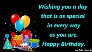 happy-birt-ay-wishes-greetings-blessings-prayers-messages-quotes-music-and-beautiful-pictures