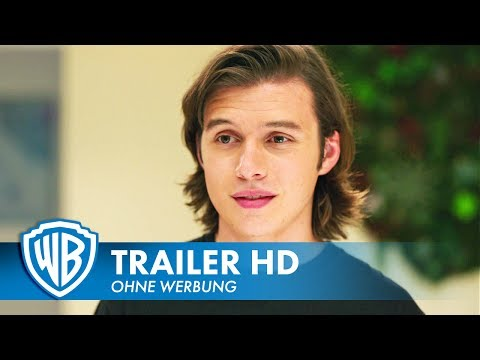 DU NEBEN MIR - Trailer #1 Deutsch HD German (2017)