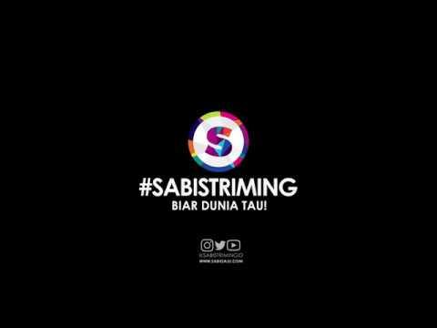 Sabistriming ID 2018