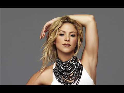 Download Shakira-Perro Fiel(Audio official)ft. Nicki Jam