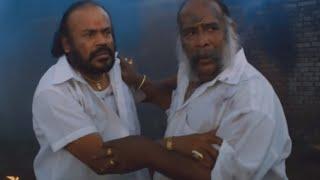 """Apuchi Gramam"" 2014 Tamil Movie Part 8 English Subtitles || Praveen Kumar, Anusha Naik, Swasika"