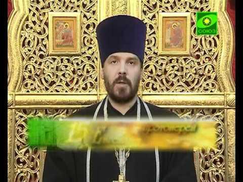 """""""Да исправится молитва моя"""" Речкунов. Трио.из YouTube · Длительность: 7 мин32 с"""