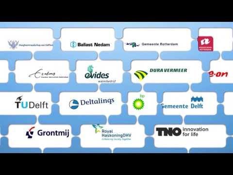 Clean Tech Delta Introduction EN