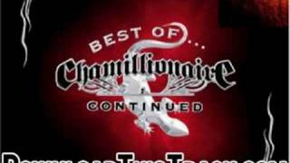 baby, lil wayne - Shyne On - Chamillionaire-Best Of Continu
