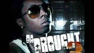 Lil' Wayne- Fireman Uncensored