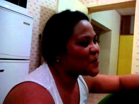Philippine sister singing srilanka song