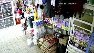Уличная 1 Мп AHD видеокамера Master MR HPN712W2