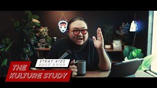 The Kulture Study: Stray Kids 'Back Door' MV
