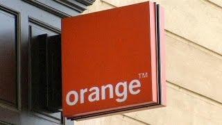 Affare Tapie: il cda di Orange esprime sostegno al numero uno Stephane Richard - economy(, 2013-06-17T18:21:14.000Z)