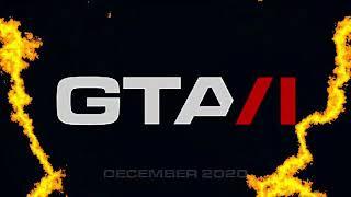 GTA V TRANCE MUSIC - Trance music
