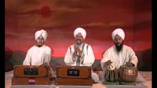 Bhai Harbans Singh Ji Aad Gure Namah Shabad Gurbani