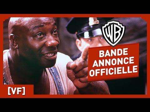 La Ligne Verte - Bande Annonce Officielle (VF) - Tom Hanks / Michael Clarke Duncan