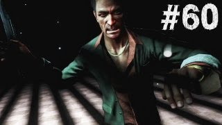 Far Cry 3 Gameplay Walkthrough Part 60 - No Turning Back - Mission 36