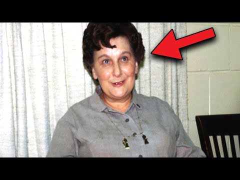5 Eerie Individuals You Never Want To Come Across In Real Life