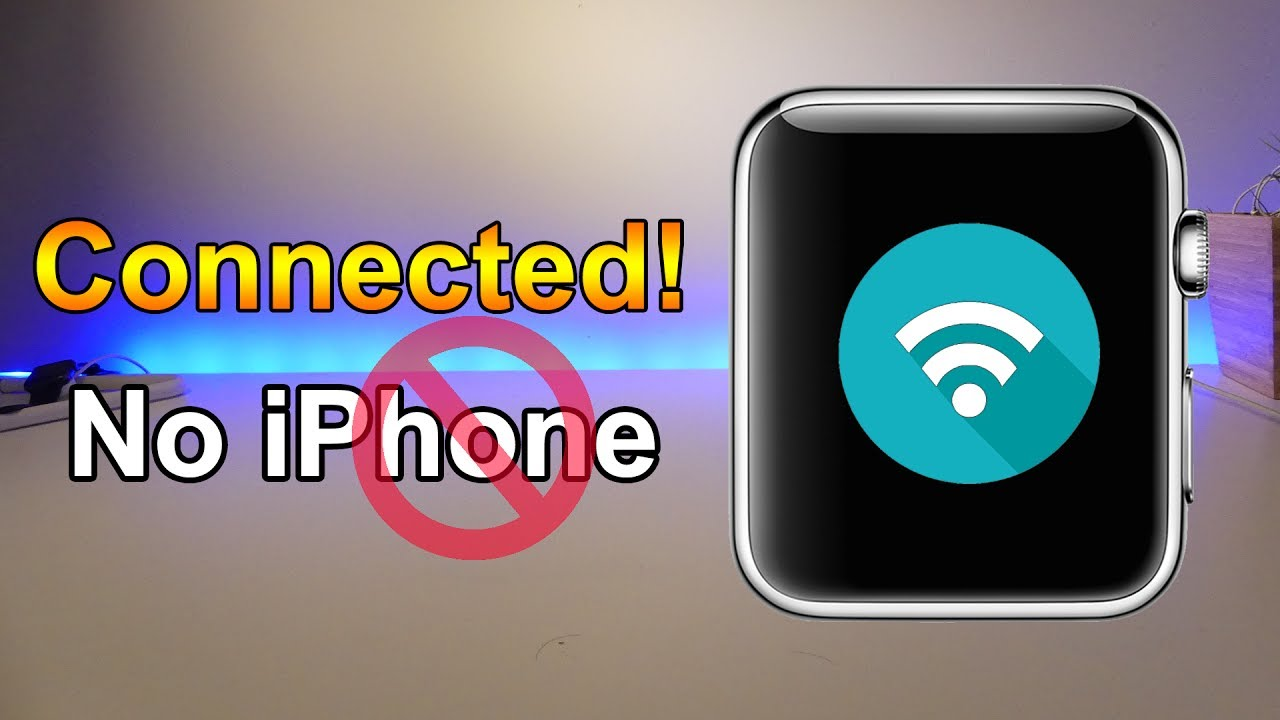 how to link iphone to mac how to connect apple to wi fi with no iphone 18900