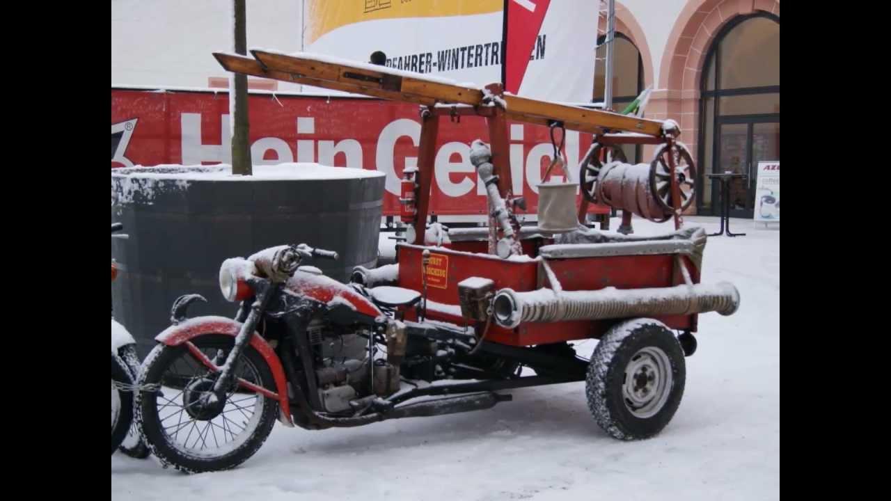 emw r35 eigenbau dreirad feuerwehr ddr umbau tuning oldtimer motorrad no bmw gespann traktor. Black Bedroom Furniture Sets. Home Design Ideas